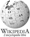 article cimaise sur wikipedia