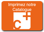 catalogue cimaise et éclairage version papier